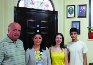 musical_armenia