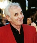 Charles_Aznavour_cropped