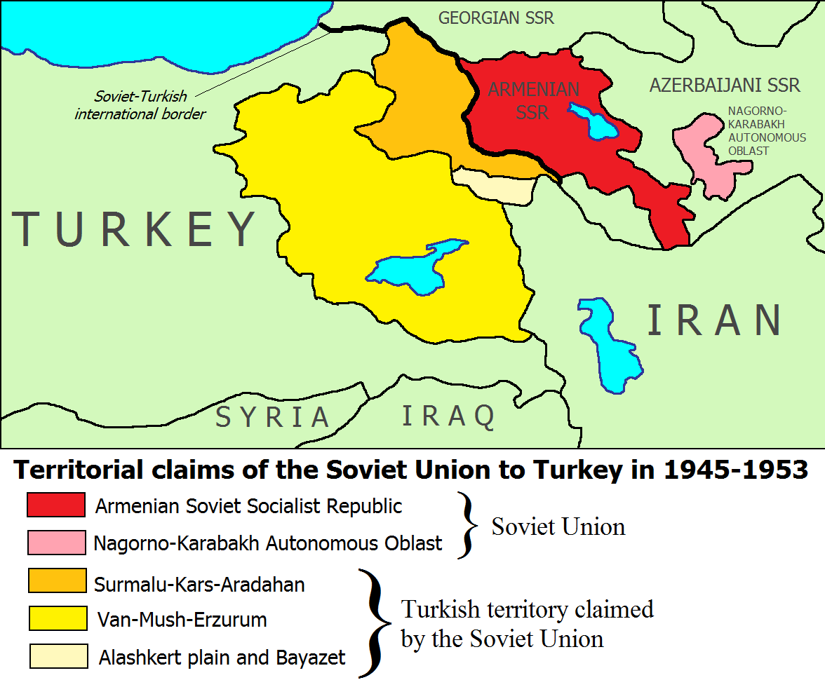 Soviet_claims_to_Turkey_in_1945-1953