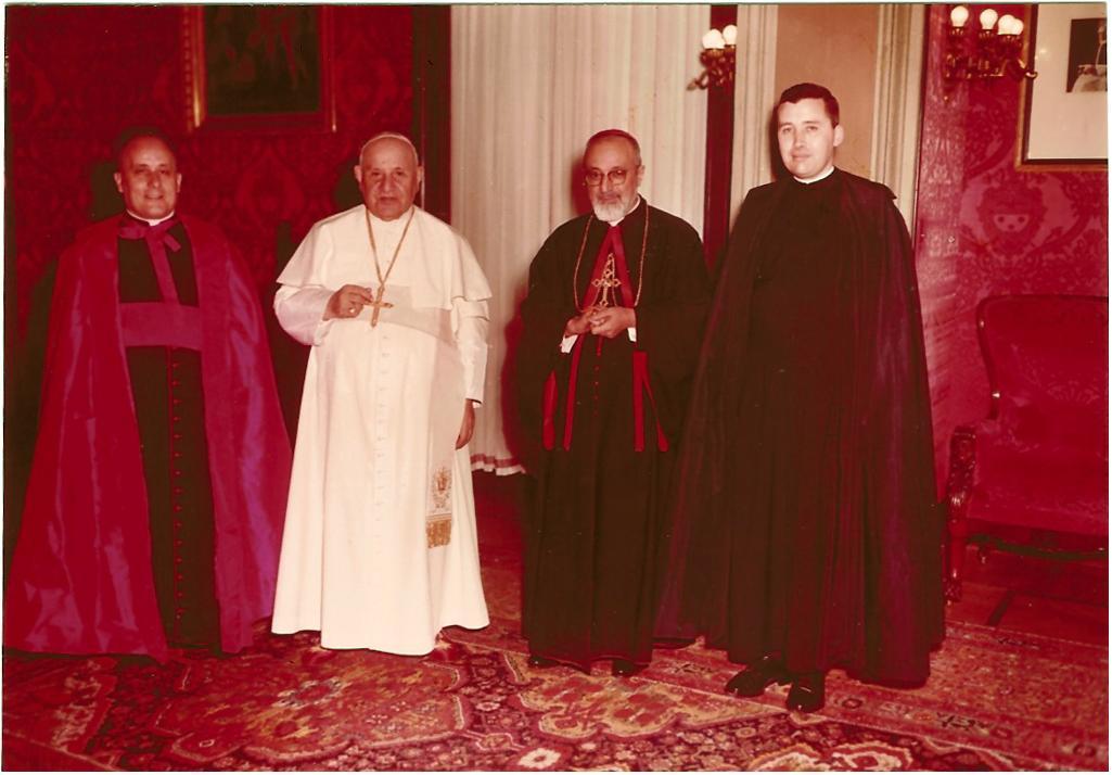 Vigilia_dell'apertura_del_Sacrosanto_Ecumenico_Concilio_Vaticano_II,_Set._1962,_Fondazione_Paventi