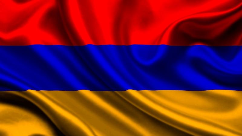 armenia-301553