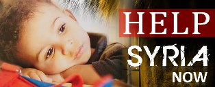 enews-help-syria4