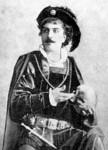 Petrosadamian