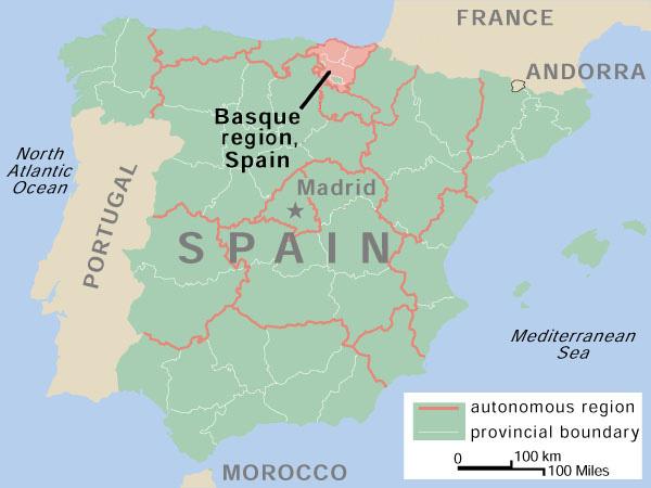 basque-spain