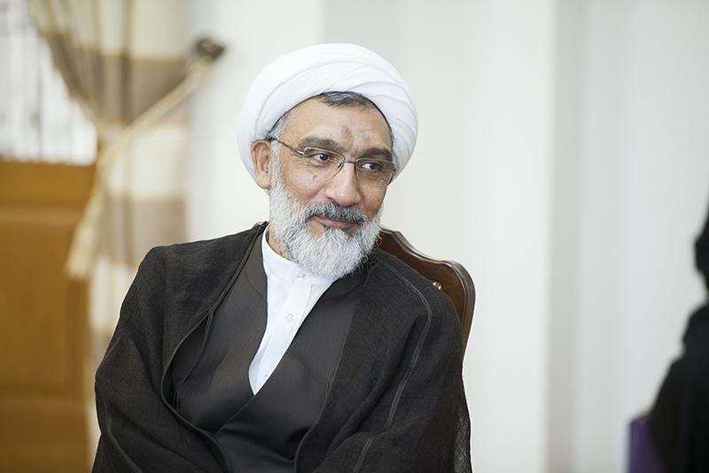 31-Iran 3
